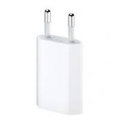 Kit Original Apple 1m