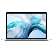 "MacBook Air Apple 13,3"", 8GB, SSD 256GB, Intel Core i3 dual core de 1,1 GHz Prata"