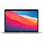 MacBook Air Novo, Processador M1, 8GB Ram, 256GB ssd (13.3