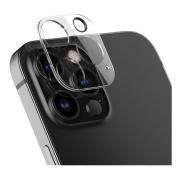 Película de Lente iPhone 12 Pro