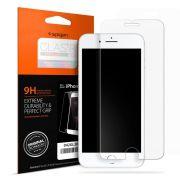 Película de Vidro HD para iPhone 7/8