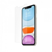 Película Nanogel iPhone 11