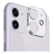 Película Nanogel iPhone 11 Camera