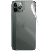 Película Nanogel iPhone 11 Pro Max Verso