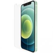 Película Nanogel iPhone 12 Mini