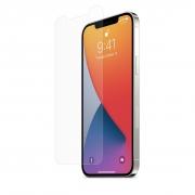 Película Nanogel iPhone 12 Pro Max