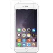 Película Nanogel iPhone 6 Plus