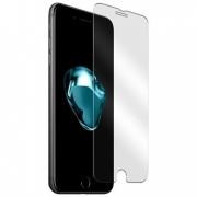 Película Nanogel iPhone 8 Plus
