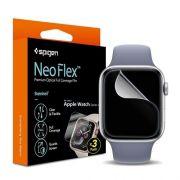 Película para Apple Watch Series 4/5 40mm Neo Flex Crystal Clear