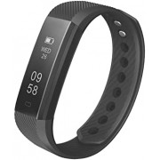 Pulseira Inteligente Smart Fit 2 HR Easy Mobile