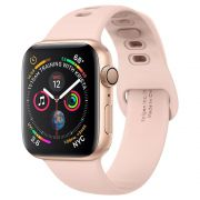 Pulseira para Apple Watch Series 4/5 40mm Air Fit Rose Gold