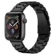 Pulseira para Apple Watch Series 4/5 44mm Modern Fit Black