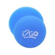 Suporte Para Celular De Silicone i2GO Basic