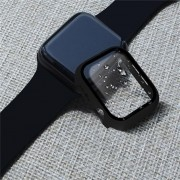 Watch Case 360° Preto 40mm