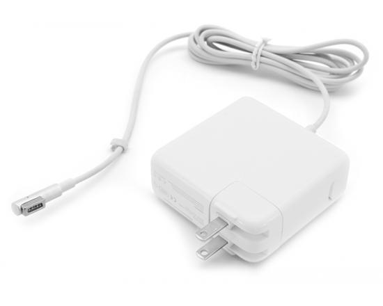 MagSafe 2 - 60W - Power Adapter Original