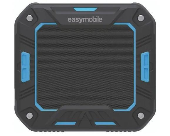 Active Box Azul