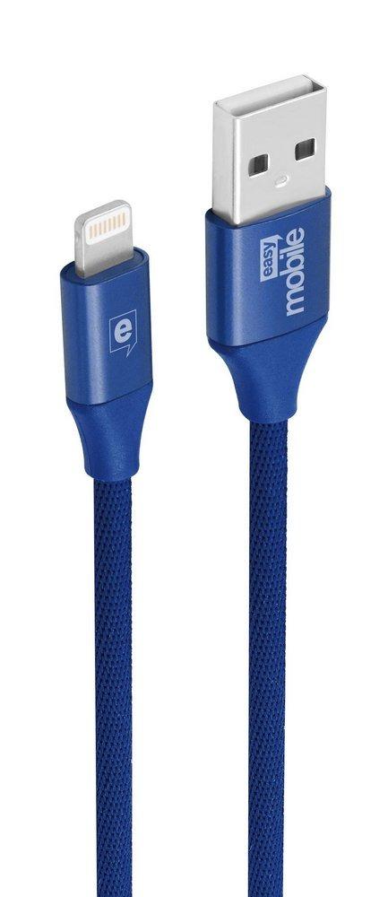 Cabo New Fashion USB-C 1,5 Metros