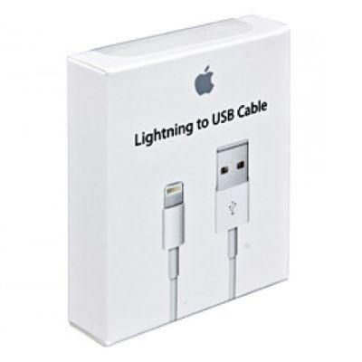 Cabo Original Apple Lightning USB 1 Metro