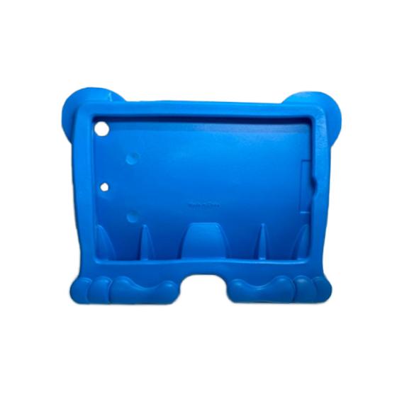 Capa Infantil iBuy Compatível com iPad Mini 1/2/3/4