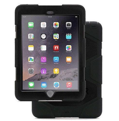 CapaSurvivor Griffin Compatível com iPad
