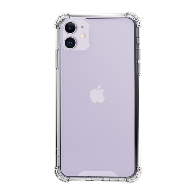Capa Anti-Shock Compatível com iPhone 11