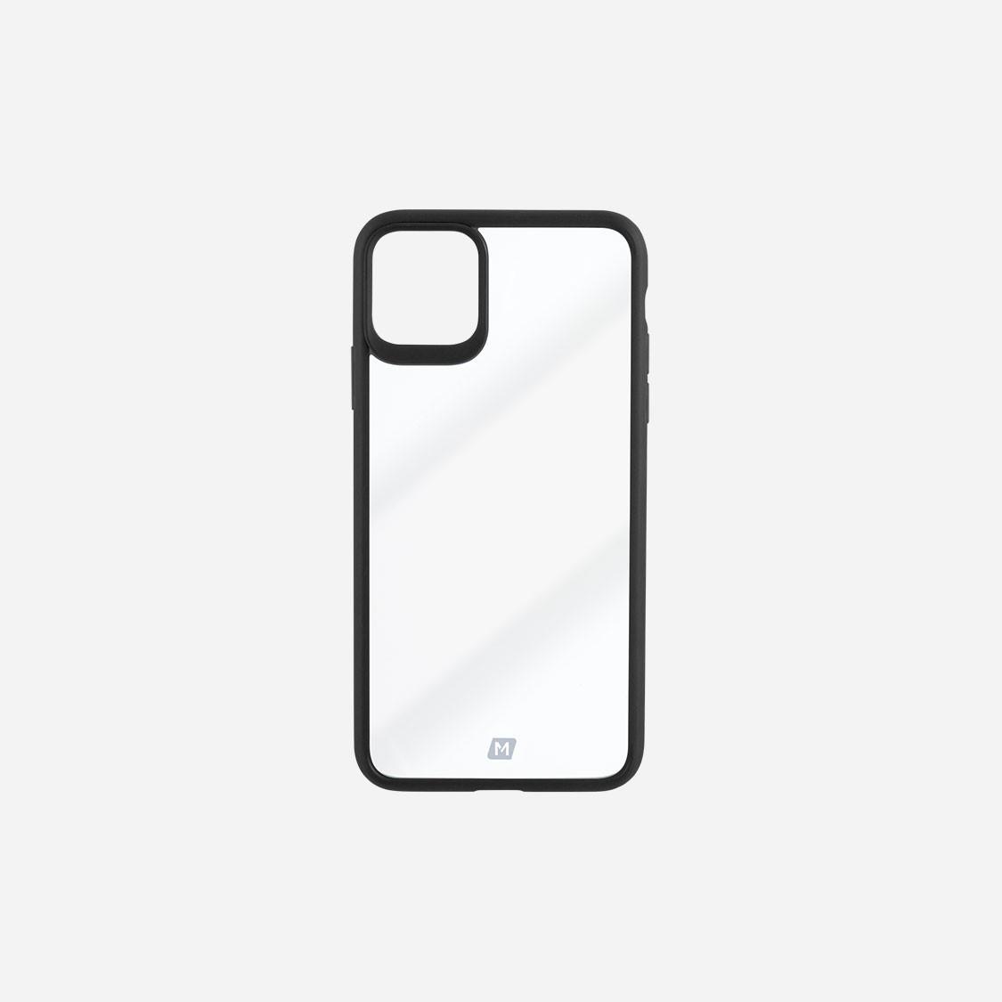 Capa Momax Hybrid case Compatível com iPhone 11 Pro