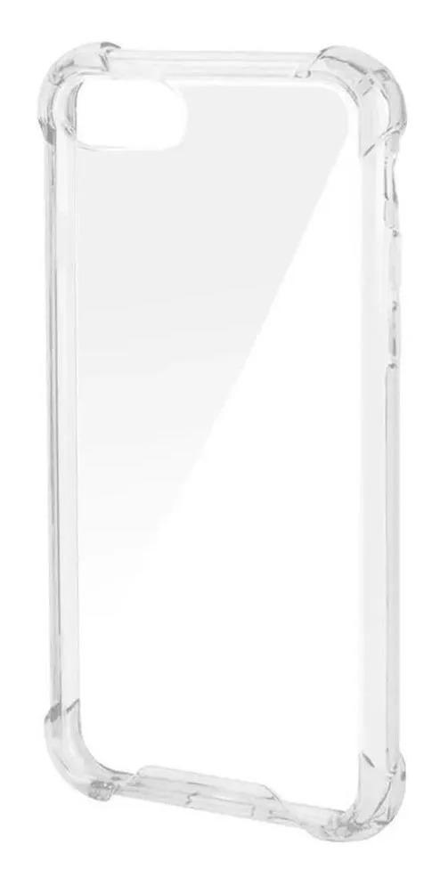 Capa Anti-Shock Compatível com iPhone 7/8 Plus