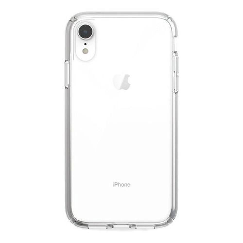 Capa Anti-Shock Compatível com iPhone XR
