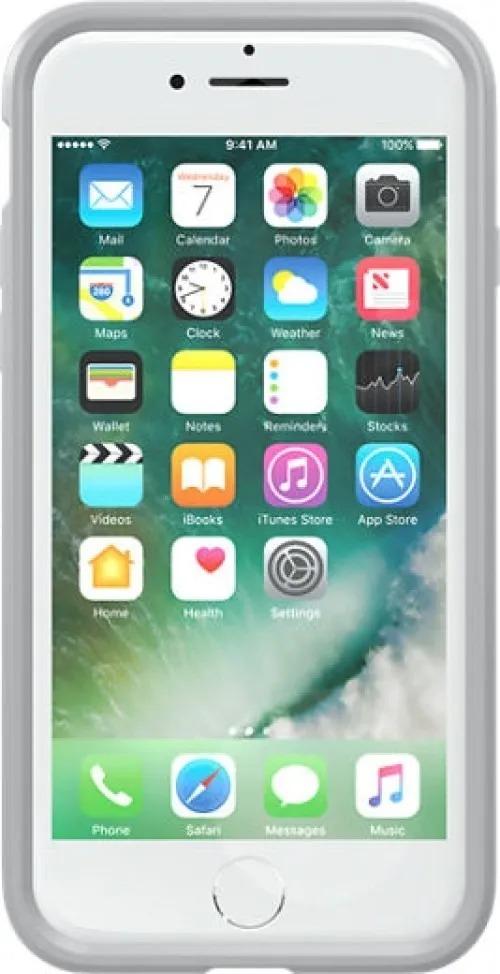 Capa Tech21 Evo Elite Active Edition Compatível com iPhone 7/8