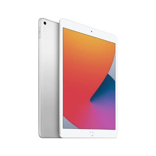 iPad 8 Novo 32gb, Wi-Fi