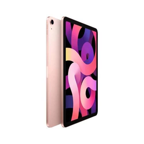 iPad Air 4, Novo 64gb