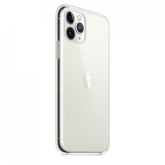 iPhone 11 Pro Max, Seminovo 512 GB, Prata