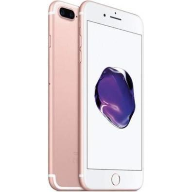 iPhone 7 Plus, Seminovo 32 GB, Rose Gold