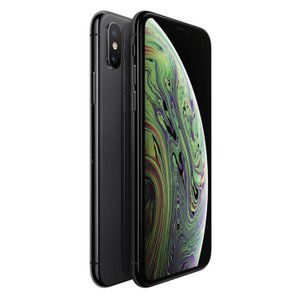 iPhone XS IOS12 4G + Wi-fi Câmera 12MP