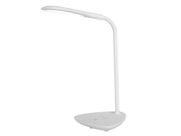 Luminária Smart Lamp Easy Mobile