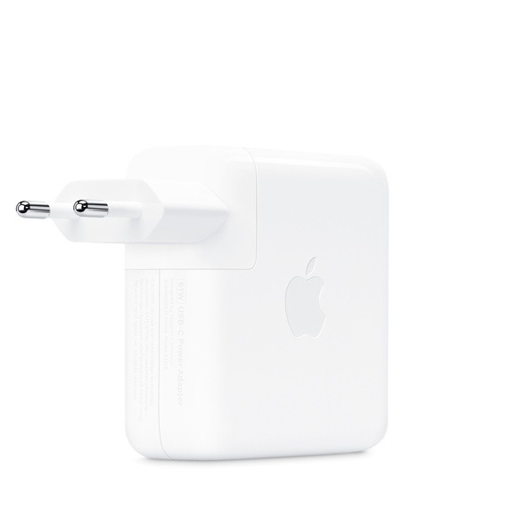 MagSafe USB-C 61W - Power Adapter Original