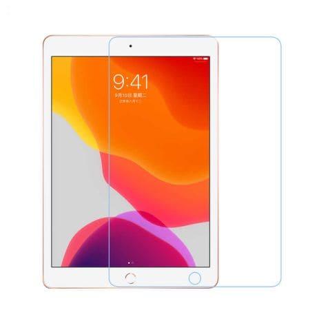 Película de Nanogel iPad 8