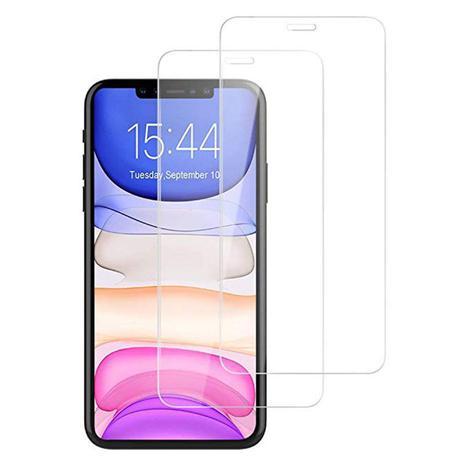 Película Nanogel iPhone 11 Pro Max