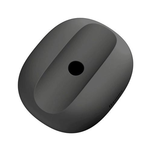 Suporte para Caneta Apple Pencil de Silicone - Baseus