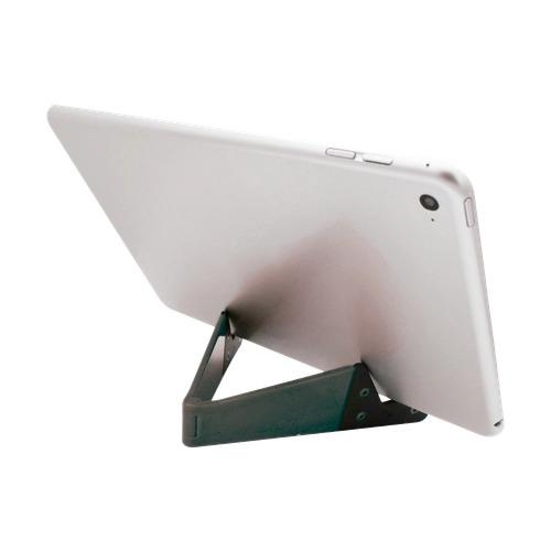 Suporte Para Celular Easy Desk i2Go