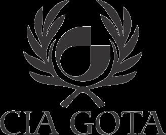 Cia Gota