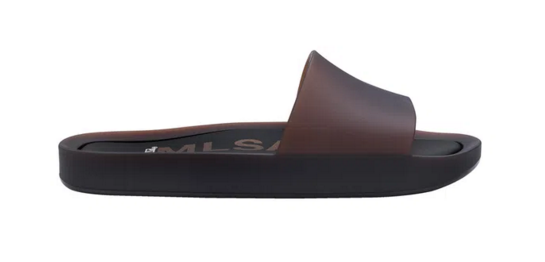 Melissa Beach Slide Conhaque