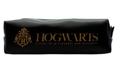 Mini Necessaire Harry Potter - Hogwarts