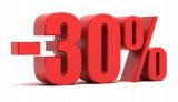 30% MEL