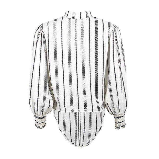 Camisa Giovana