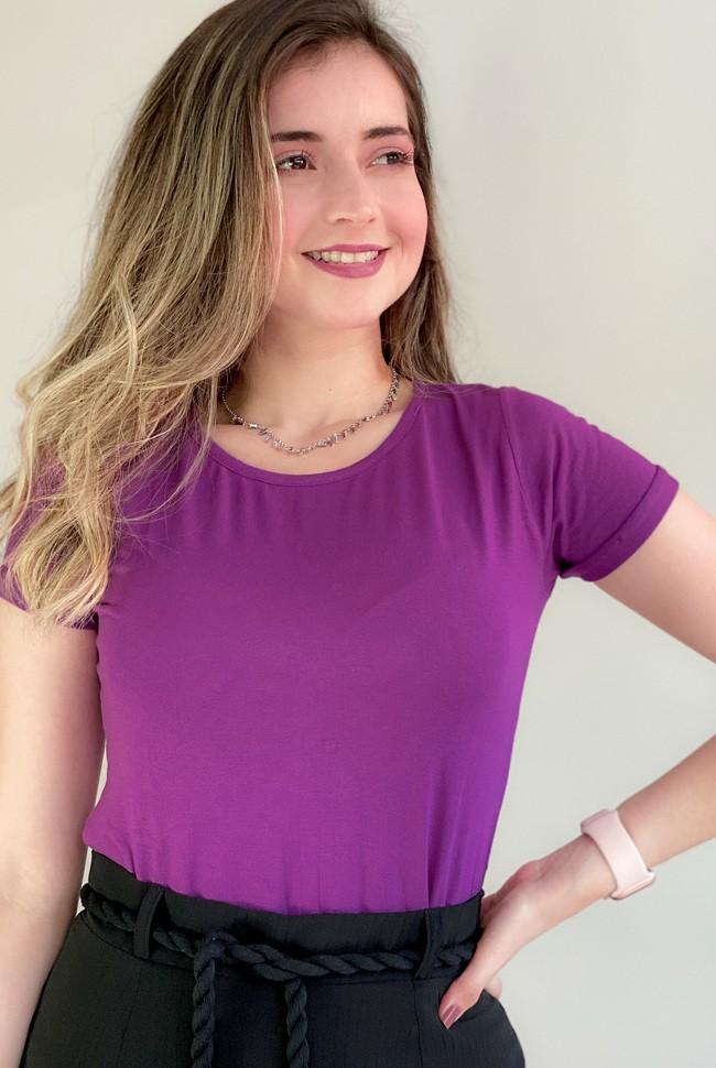 T-shirt Karol