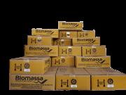 PACOTÃO Argamassa Biomassa com 20% de DESCONTO (70 caixas)