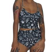 Biquini Witch