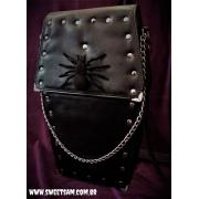 Bolsa Caixão Elvira