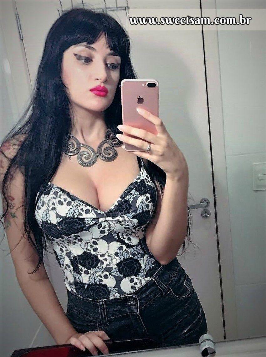 Blusa Black Roses
